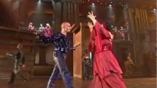 """Roméo et Juliette - Acte 1 / Part 16 - """"Les beaux, les laids"""""""