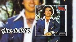 Amado batista-1979 seleção do cd