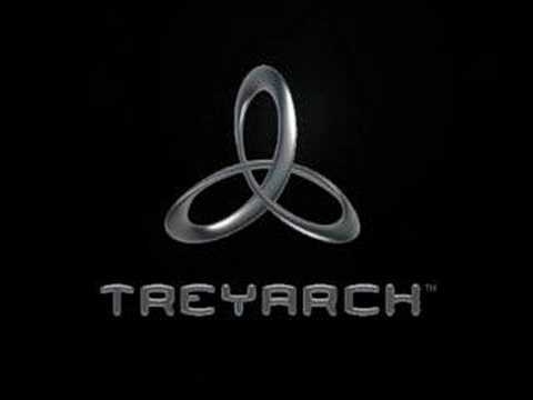 Activision confirms Treyarch will develop next Call of Duty game