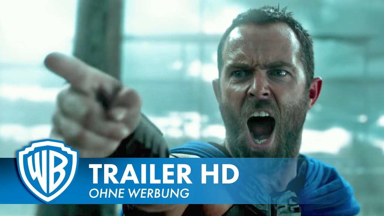 Download 300: RISE OF AN EMPIRE - offizieller Trailer #7 deutsch HD