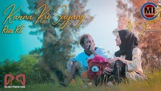 Reza RE - Karna Ku Sayang