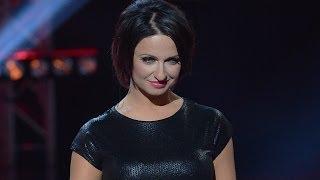 """The Voice of Poland III - Marie Napieralska - """"Testosteron"""" - Przesłuchania w Ciemno"""