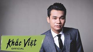 [ Karaoke] Biết Nói Là Tại Sao - Khắc Việt