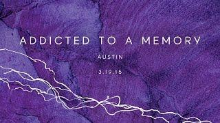 """Zedd True Colors - Event #1, Austin TX – """"Addicted to a Memory"""""""