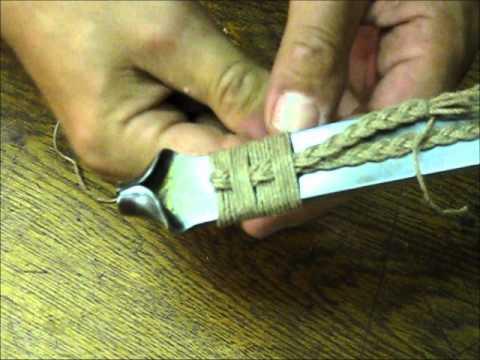 construction manual medival crossbow homemade bauan. Black Bedroom Furniture Sets. Home Design Ideas