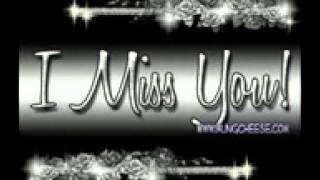 indian latast punjabi sad song 2013 fh