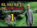 EL SECRETO DE MI ÉXITO - KONOSUKE MATSUSHITA - PARTE Nº 1