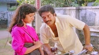 Sreedharante Onnam Thirumurivu | Malayalam Full Movie | Mammootty | Neena Kurup | Suresh Gopi