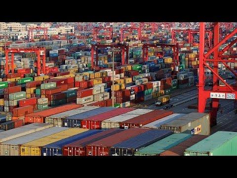 economia-da-china-cresceu-6,7%---economy