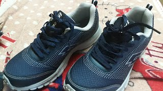 Unboxing Lotto Man,s splash Running shoes | only 749 | paytm| best running shoes| mohd ali khan