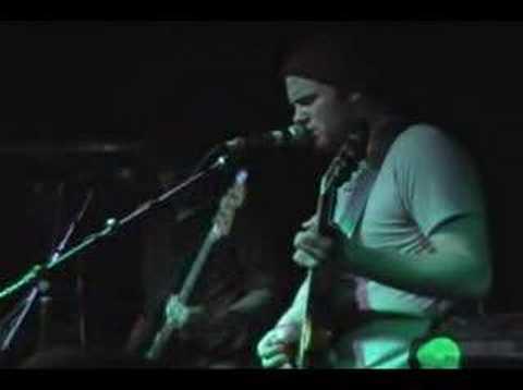 Ozma - 11 - Battlescars (live) mp3