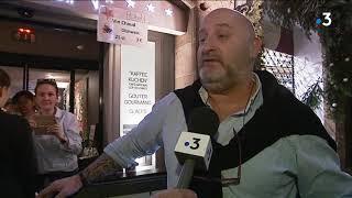 Strasbourg : Le dispositif de sécurité autour du marché de Noël est-il adéquat