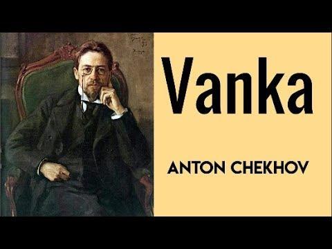 Download VANKA by Anton Chekhov | Short Story