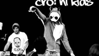 Cro-Hi Kids