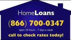 The Colony, TX Home Loans - Low Interest Rates (866) 700-0073