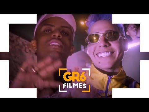 MC IG e Aires 085 - Brinda a Vida GR6 Explode DJ Glenner