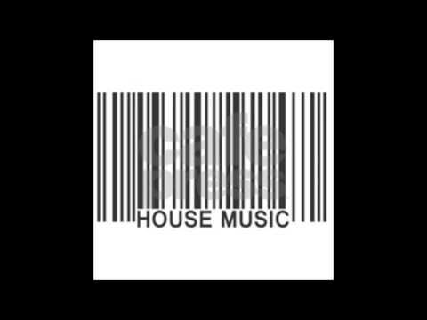 Dj Mbuso - Homeboys (Mohamed's remix)