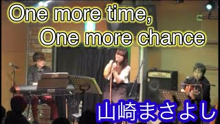 2015年2月28日(土) 的野祥子miniワンマンライブ 「的コレ2015」 @DANCI...