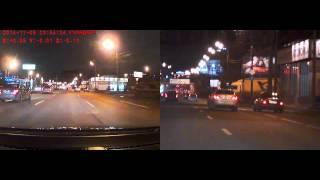 видео ТТК в Поволжье. Новая команда, новые возможности