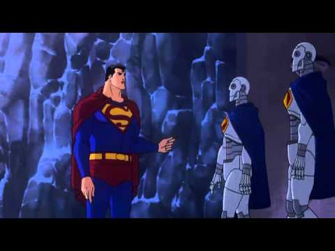All.Star.Superman lois lane.2011.STV.DVDRiP.XviD4.wmv