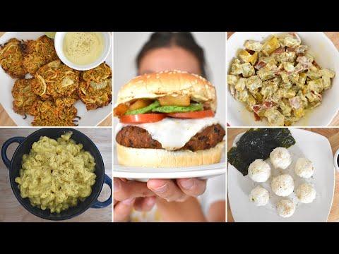 1-semana-de-comidas-veganas-y-saludables