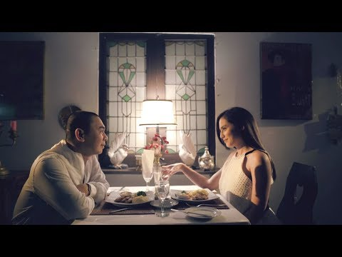 Nidji - Bila Bersamamu (OST Film