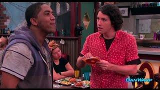 What Did Zoey Say? (from Dan Schneider) thumbnail