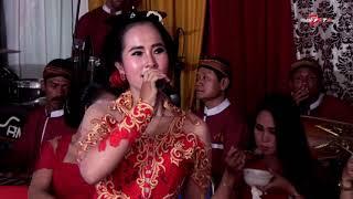 Download lagu FULL LANGGAM CAMPURSARI PURBOYO MP3
