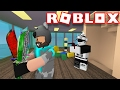 SO MANY FREE WEAPONS!!!   Murder Mystery 2   ROBLOX