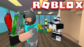 SO MANY FREE WEAPONS!!! | Murder Mystery 2 | ROBLOX