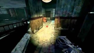 Painkiller C2L3 Asylum in 3:09 on Trauma PK-only