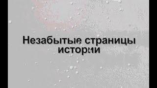 Альметьевску - 65 лет
