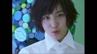 広末涼子 - ジーンズ