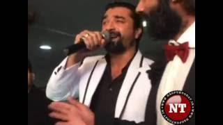 Underworld Don Dawood Ibrahim's nephew Alishah Parkar's Wedding   Nagpur Today
