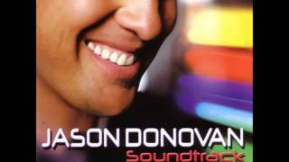 Jason Donovan - Mary