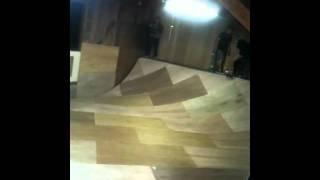 2011.10.2 SUN岩手県紫波SK8 PARK 10TH ANNIVERSARY FEAT DJ MOCCA/IDP CREW