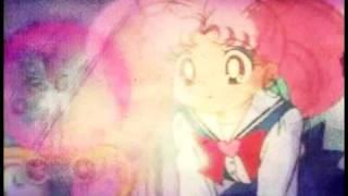 Rini and Helios Love Story {Happy Birthday Rini915!!}