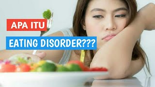 Orthorexia, Cravings & Fear Foods (Eating Disorder Recovery).