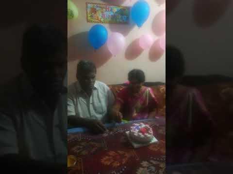 Mavayagaru marriage anniversary function at nizampatnam