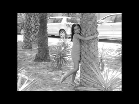 Puzhayude Teerathu - Malayalam light music, Neha, 8 Years