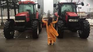 Kamli - Mankirt Aulakh Ft. Roopi Gill | Sukh Sanghera | Latest Punjabi Songs 2018