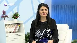 Prostat vəzi xəstəlikləri - Həkim İşi 02.10.2018