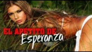 Esperanza Gómez: historia de la actriz porno más famosa de Colombia