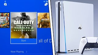 Ps5, Feds Rekt Gamestop, E3 2020 - Mw2 Remastered Multiplayer News😲😲 + Warzone Update