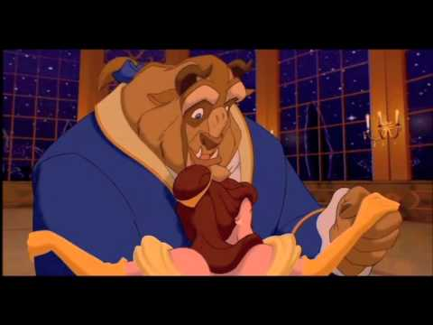 Roll To Me - Beauty and The Beast