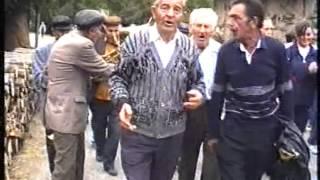 Festival Panadzur Jalovik Izvor 1999