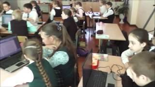Куксова Л.И. Видеоурок