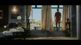 3 Idiots - Jaane Nahin Denge