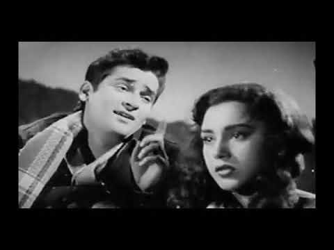 Chhup Ne Wale Saamne Aa Karaoke By Warsi's Production
