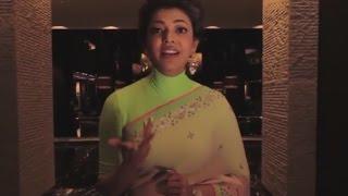 Tollywood Celebs Mashup Song - Yevade Subramanyam - Nani, Malavika Nair